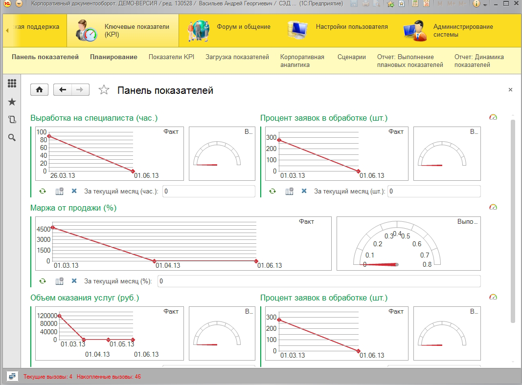 Как изменить интерфейс в 1с 8.3 такси в зуп