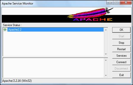 Статья Установка системы на Apache apache_server_1c_web_client_1small.jpg