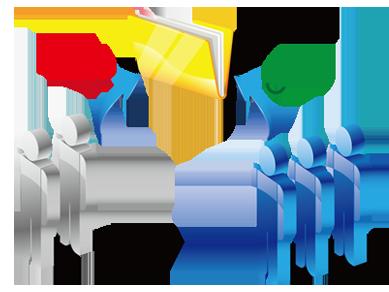 Права доступа в 1С документооборот