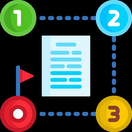 Наш документооборот 3.0