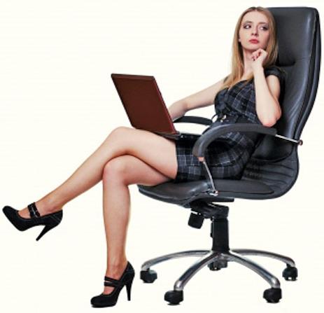 secretary-1s